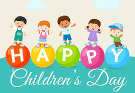 Much better known international children's day, celebrated on the first day of summer. Amazing Children S Day Celebration Messages Quotes Prayers Relationshipgate
