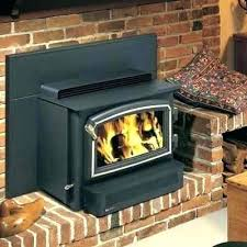 wood stove wiring diagram hardy h2