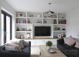 bespoke luxury furniture noel dempsey