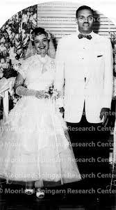 "Weddings - Mr. and Mrs. Avatus Stone"""