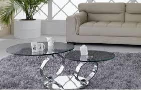 coffee tables furniture toronto