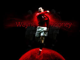 wayne rooney wallpaper on hipwallpaper