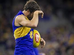 Eagles back Josh Kennedy to hit form soon | The Transcontinental | Port  Augusta, SA