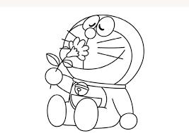 hinh-anh-to-mau-doremon-nobita-xuka-dep-cho-be-09