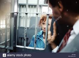 Karyn Smith, who was arrested and jailed in Thailand for attempting Stock  Photo - Alamy