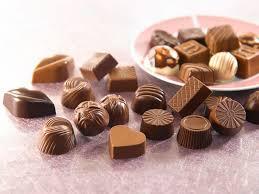 Apa Manfaat Memakan Coklat