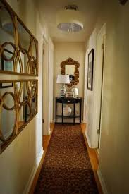 great for long narrow hallways also