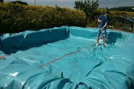 pool ideas cute diy projects
