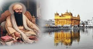 guru ramdas ji birthday 💌 guru ram das birthday in sikh calendar