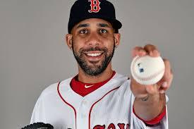 Boston Red Sox News: David Price, Durbin Feltman, Mychal Givens ...