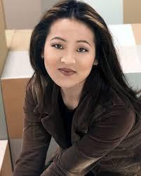 Suzy Nakamura   West Wing Wiki   Fandom