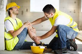 Work Injury Claims