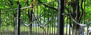 New England Fence Co Home Facebook