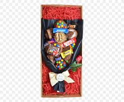 donuts food gift baskets chocolate bar