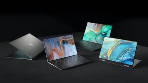 Best laptops 2020: get the best laptop for you | T3