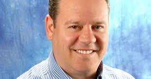 OgilvyOne Asia names Jerry Smith as regional president ...