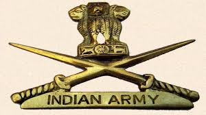 indian army logo wallpapers wallpaper