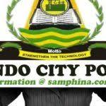 Ondo City Polytechnic - Media Nigeria