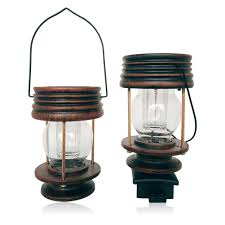 Solar Lights For Fence Caps Round Posts Canada Light Post 4x4 Powered Lanterns Hanging Best Camping Outdoor Gear Expocafeperu Com