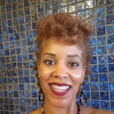 Lynette Smith – TeacherFunder