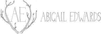 Abigail Edwards   Hand drawn wallpapers, fabrics and accessories