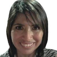 ADA MARTIN RAMIREZ - RESIDENTE DE OBRA - J.E. Construcciones ...