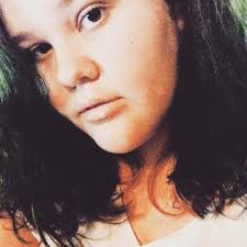 Jenna Abigail Fox (@AbigailJenna)   Twitter