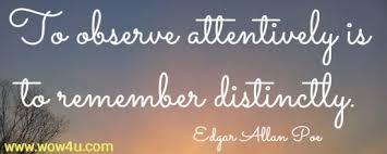 memory quotes inspirational words of wisdom