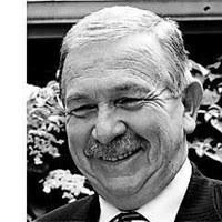 DUNCAN McINTYRE Obituary - Lindsay, Ontario | Legacy.com