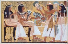egyptian modern wall art for wall decor