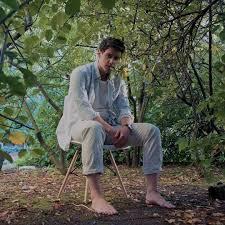 Adam DiMarco's Feet << wikiFeet Men