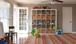 Houzz S Playroom Must Haves For Snowbound Days Parenting