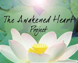 the story of the lotus flower an open heart