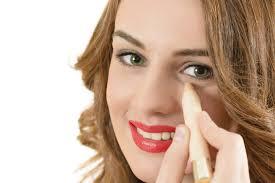 7 makeup hacks to make a big nose look
