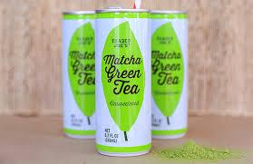 matcha green tea trader joe s