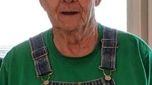 Gobble, Melvin Morgan | Obituaries | heraldcourier.com