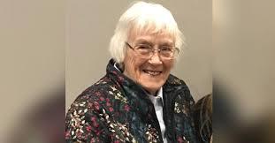 "Ms. Jacqualine ""Jackie"" Davidson Obituary - Visitation & Funeral Information"