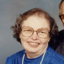 Contributions to the tribute of Nora Belle Smith | Riddle Funeral Home