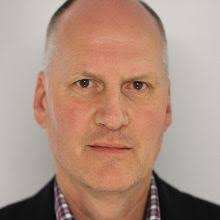 Mark Smith | Forest Economic Advisors, LLC