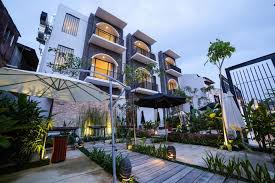 1825 gallery hotel malacca pare deals