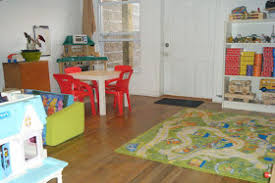 Best View in Brooklyn: New Local Daycare from a Sunset Park Parent