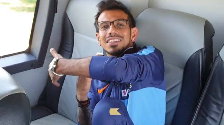 """Image result for Chahal"""""""