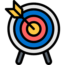 Download Free png Clip art,Target archery,Recreation,Darts,Dartboard,Precision ... - DLPNG.com