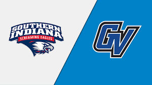 Southern Indiana Vs Grand Valley State First Round W Soccer Espn Deportes