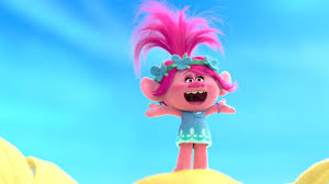 hq trolls pictures 4k wallpapers