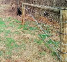 How To Troubleshoot Electric Fence Problems Then Fix Them