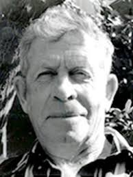 Obituary of Harold Lawrence Cox   McInnis & Holloway Funeral Homes ...