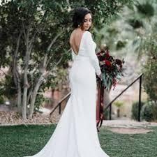 top 10 best affordable wedding dresses