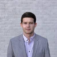 Dex Shrader - Program Manager - Bellhops   LinkedIn