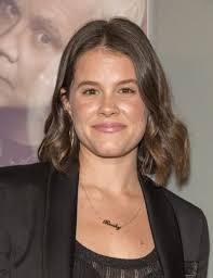 Sosie Bacon - Ethnicity of Celebs | What Nationality Ancestry Race
